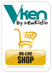 newkidonline