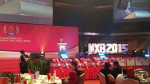IMG-20151219-WA0168
